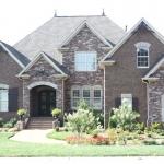custom-house