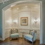 Sitting Foyer