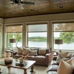 custom-homes-gallatin
