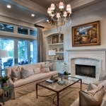 home-builders-hendersonville