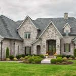 nashville-custom-homes