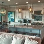 Kitchen_9721