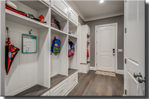 gal-button-mudroom-