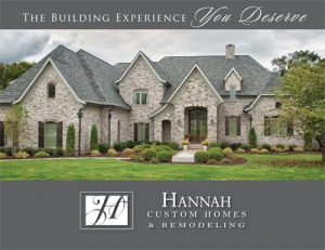 Hannah-Custom-Homes,-Nashville-TN-6.6_Brochure